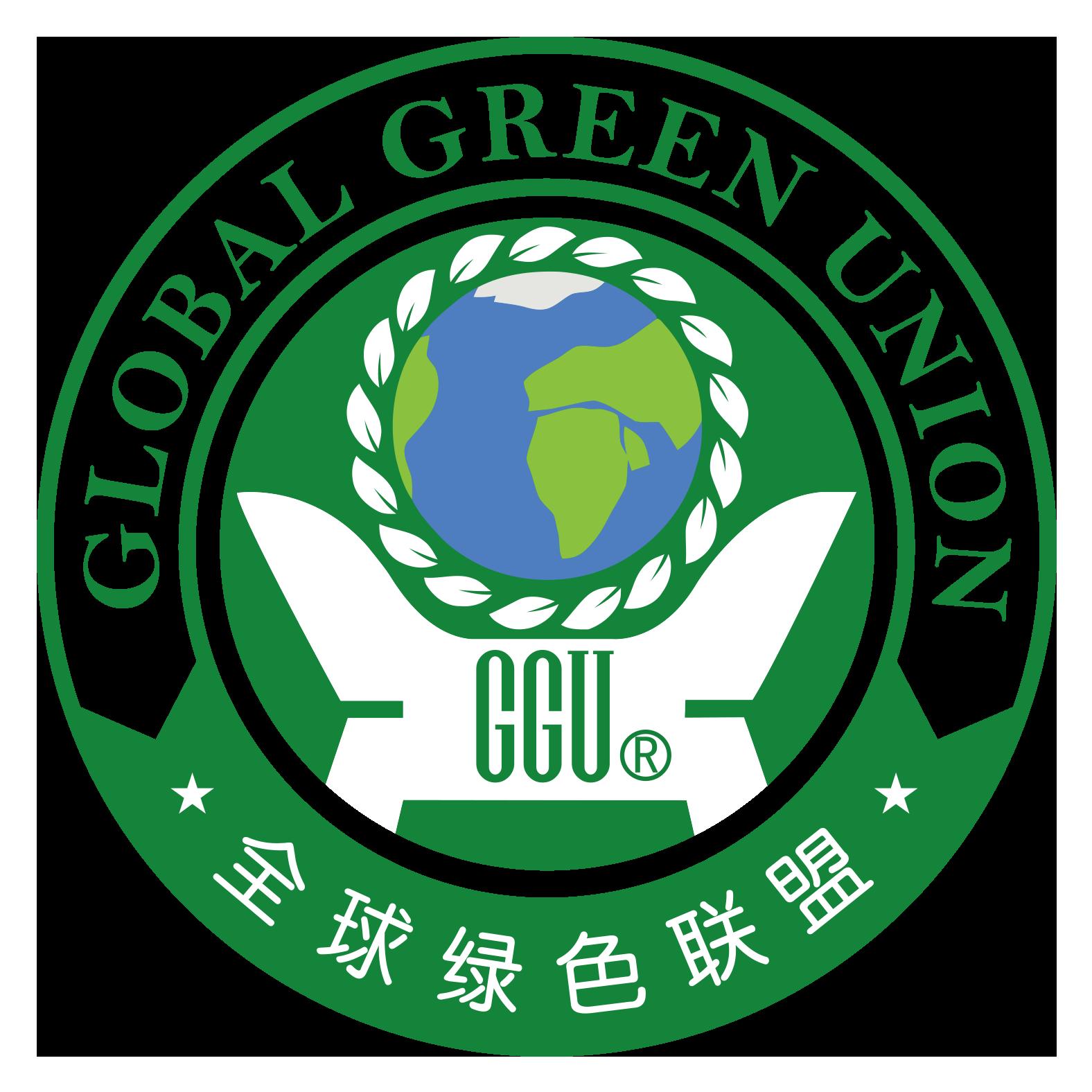 GGU食品安全专家